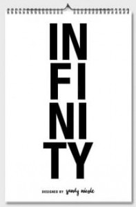 Infinity A4